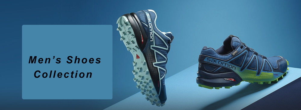 Salomon Running Shoes & Apparel | 33 Off – 33