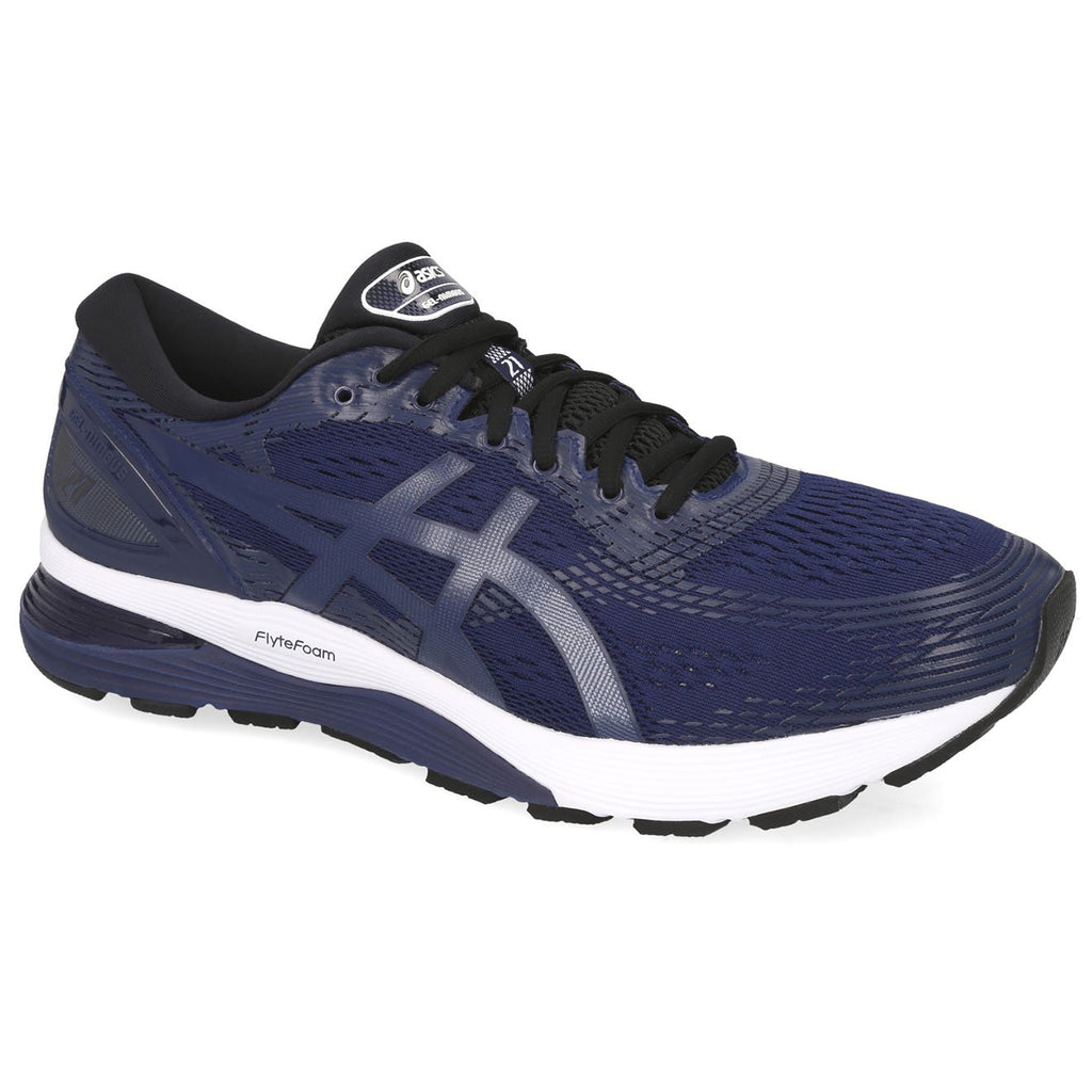 Men's Asics Gel-Nimbus 21