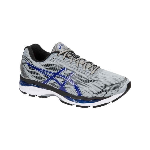 Men's Asics Gel-Ziruss