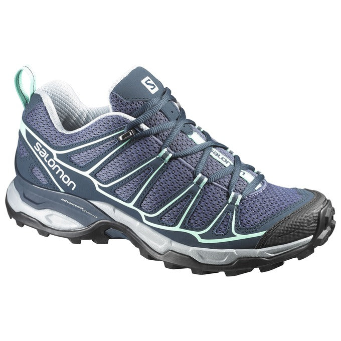 Women's Salomon X Ultra Prime W