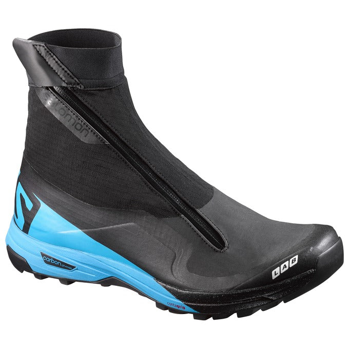 Men's Salomon S/Lab XA Alpine