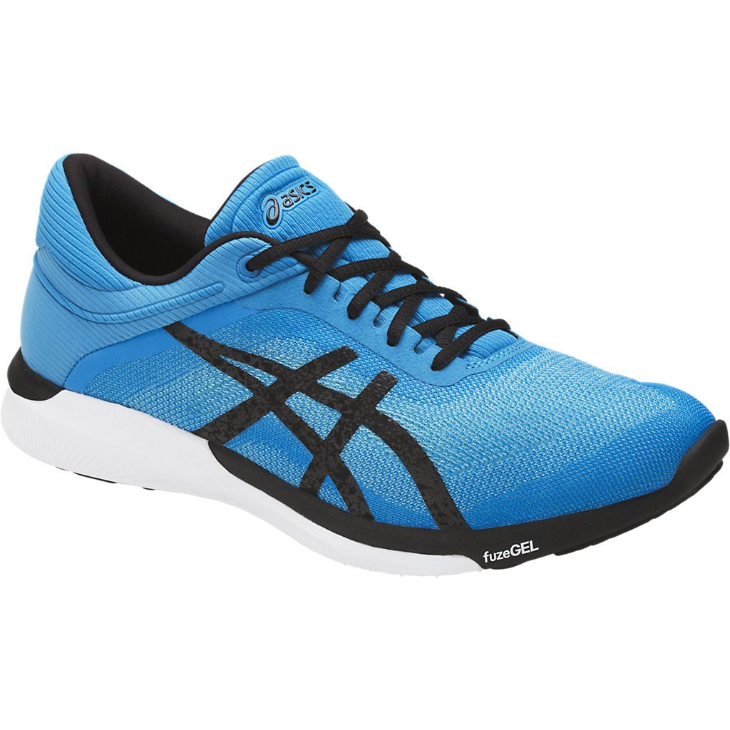 Men's Asics Fuzex Rush