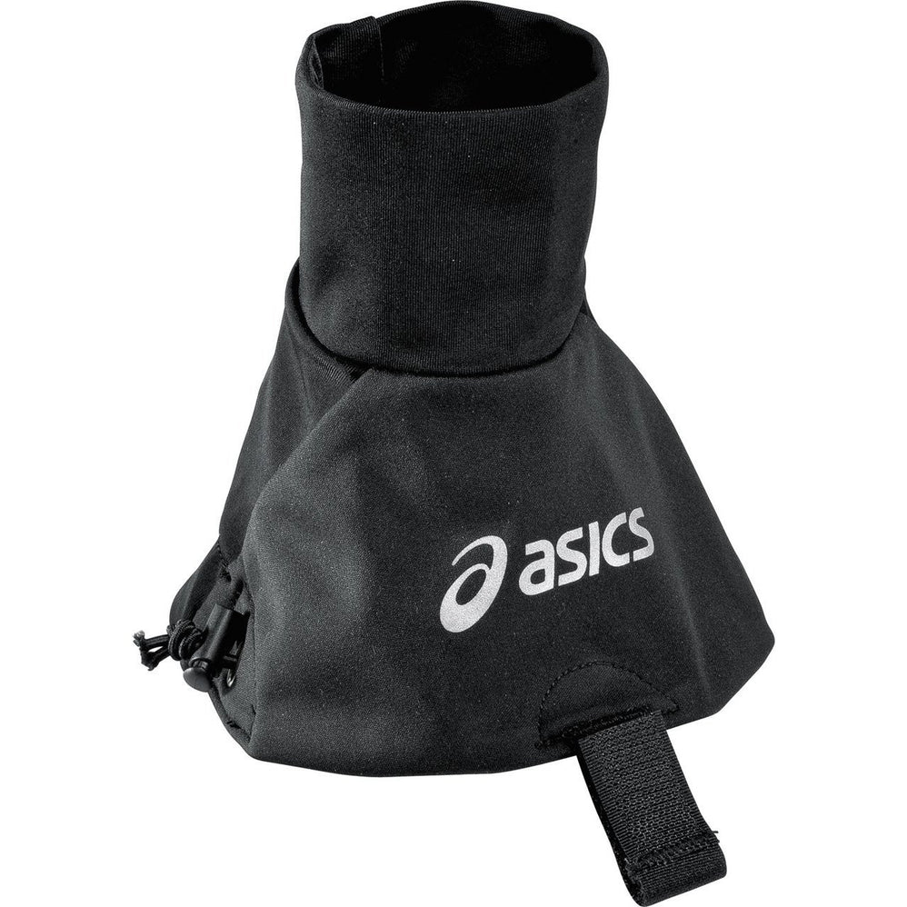 Asics Trail Shield Gaiter-Accessories-33-Off.com