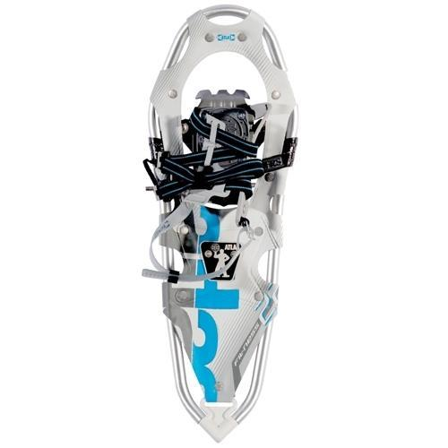 Atlas Fitness Snowshoes-Accessories-33-Off.com