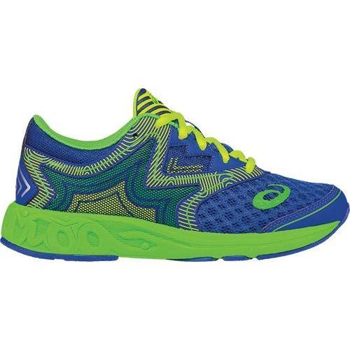 Boy's Asics Noosa FF GS-Shoes-33-Off.com