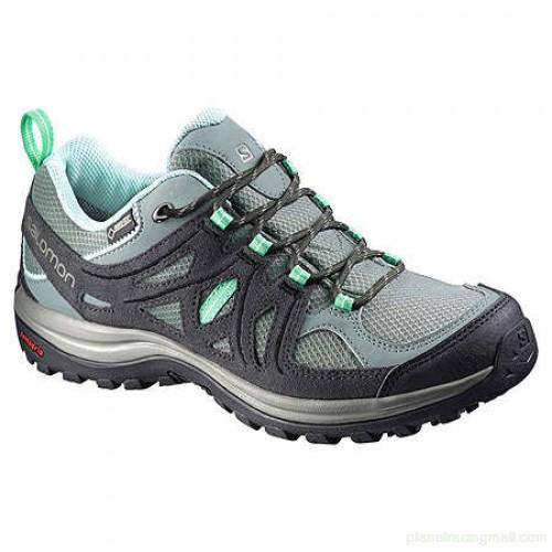 ELLIPSE 2 GTX® W-Shoes-33-OFF