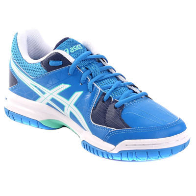 Women's Asics Gel-Squad