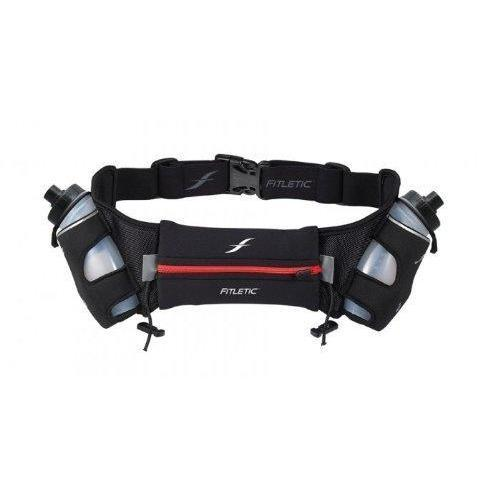 Hydration Belt Red 6oz-Accessories-33-Off.com