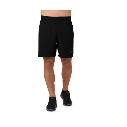 Men's Asics 2-N-1 7in Short-Apparel-33-OFF