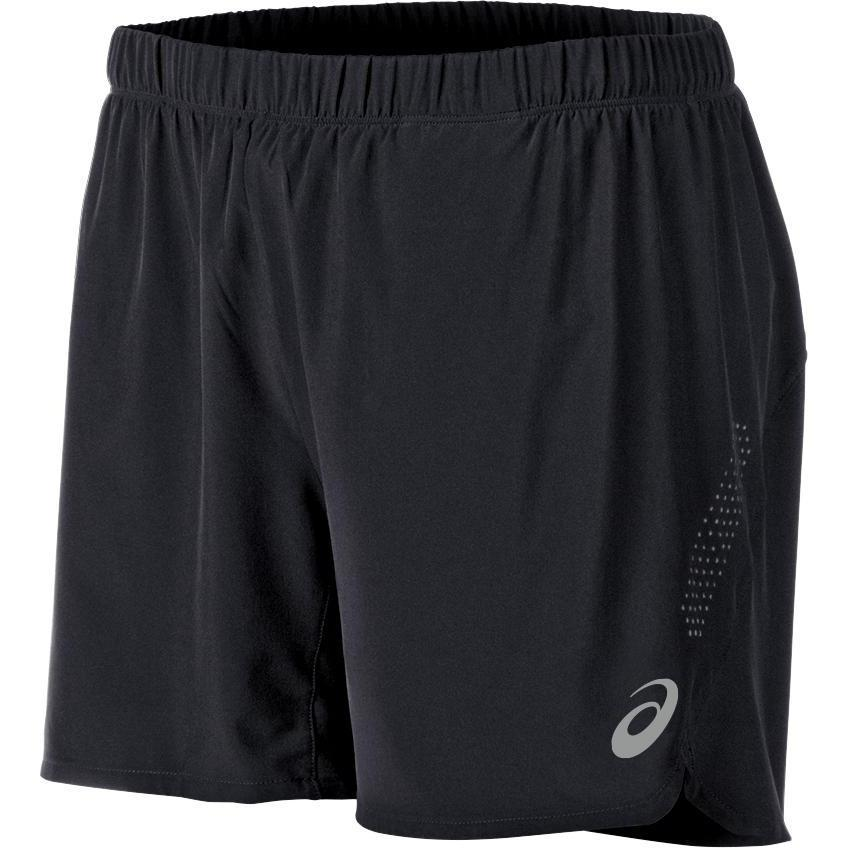 "Men's Asics 5"" Short-Apparel-33-Off.com"