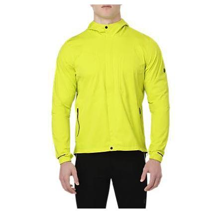 Men's Asics Accelerate Jacket-Apparel-33-OFF