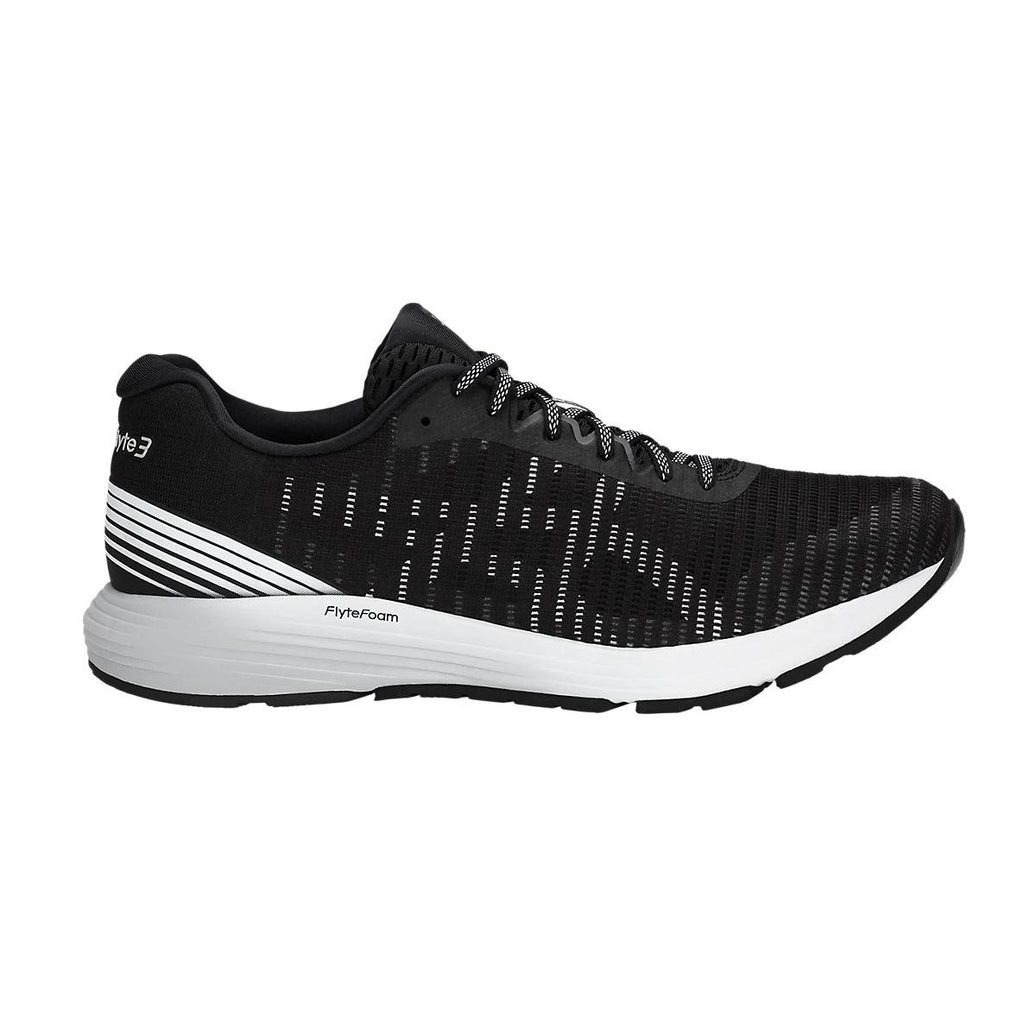 Men's Asics Dynaflyte 3-Shoes-33-OFF
