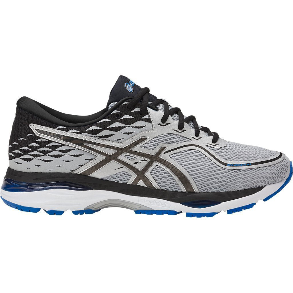 Men's Asics Gel-Cumulus 19 (2E)-Shoes-33-OFF