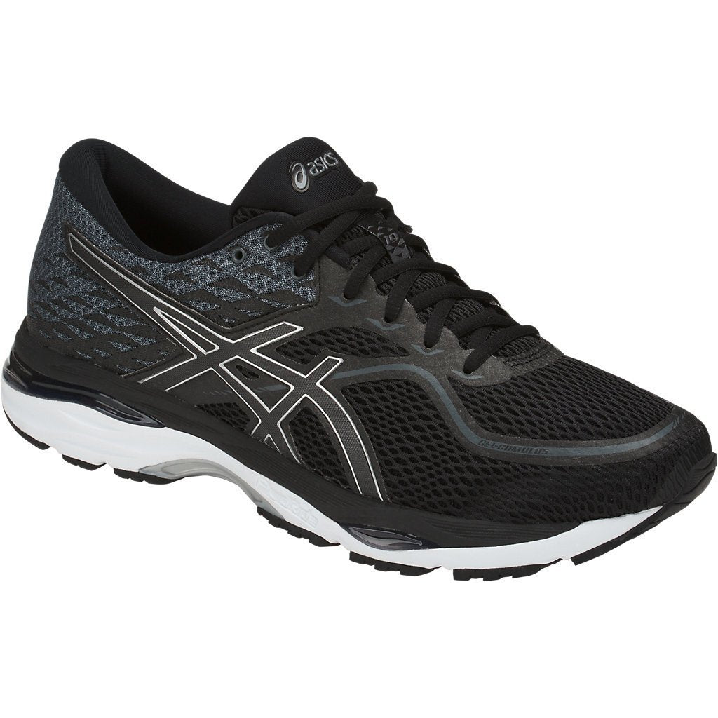Men's Asics Gel-Cumulus 19-Shoes-33-OFF