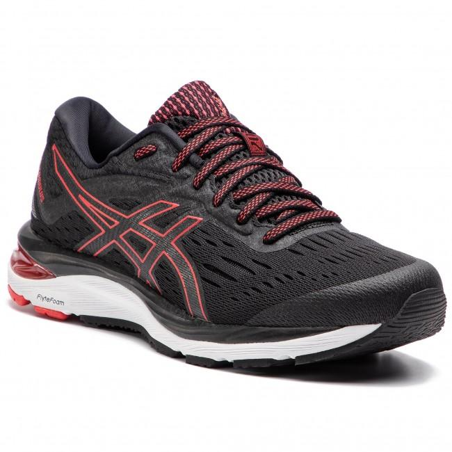 Men's Asics Gel-Cumulus 20-Shoes-33-OFF