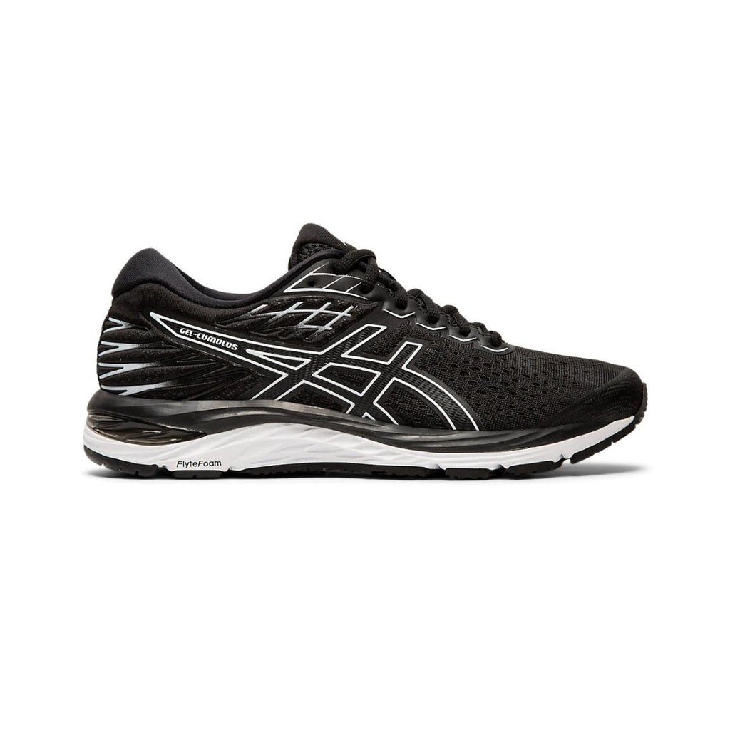 Men's Asics Gel-Cumulus 21 (2E)-Shoes-33-OFF