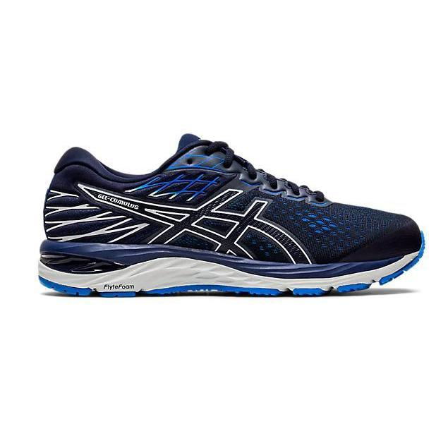 Men's Asics Gel-cumulus 21 (4E)-Shoes-33-OFF