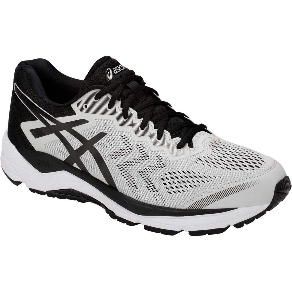 Men's Asics Gel-Fortitude 8-Shoes-33-OFF