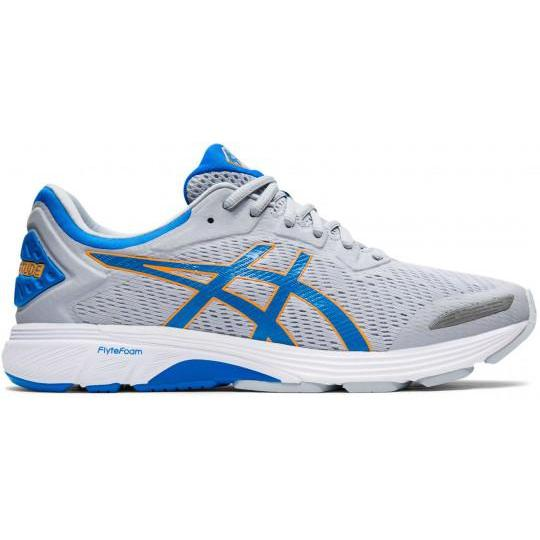 Men's Asics Gel-fortitude 9 2E-Shoes-33-OFF