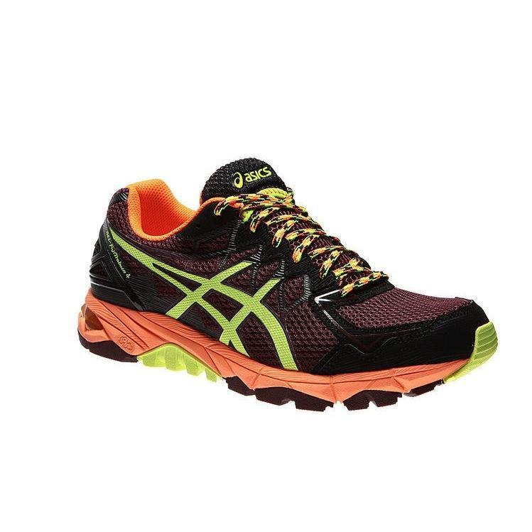 Men's Asics Gel Fujitrabuco 4-Shoes-33-Off.com