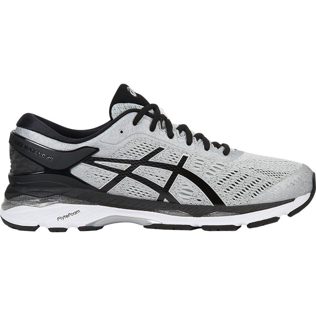 Men's Asics Gel Kayano 24 (4E)-Shoes-33-OFF