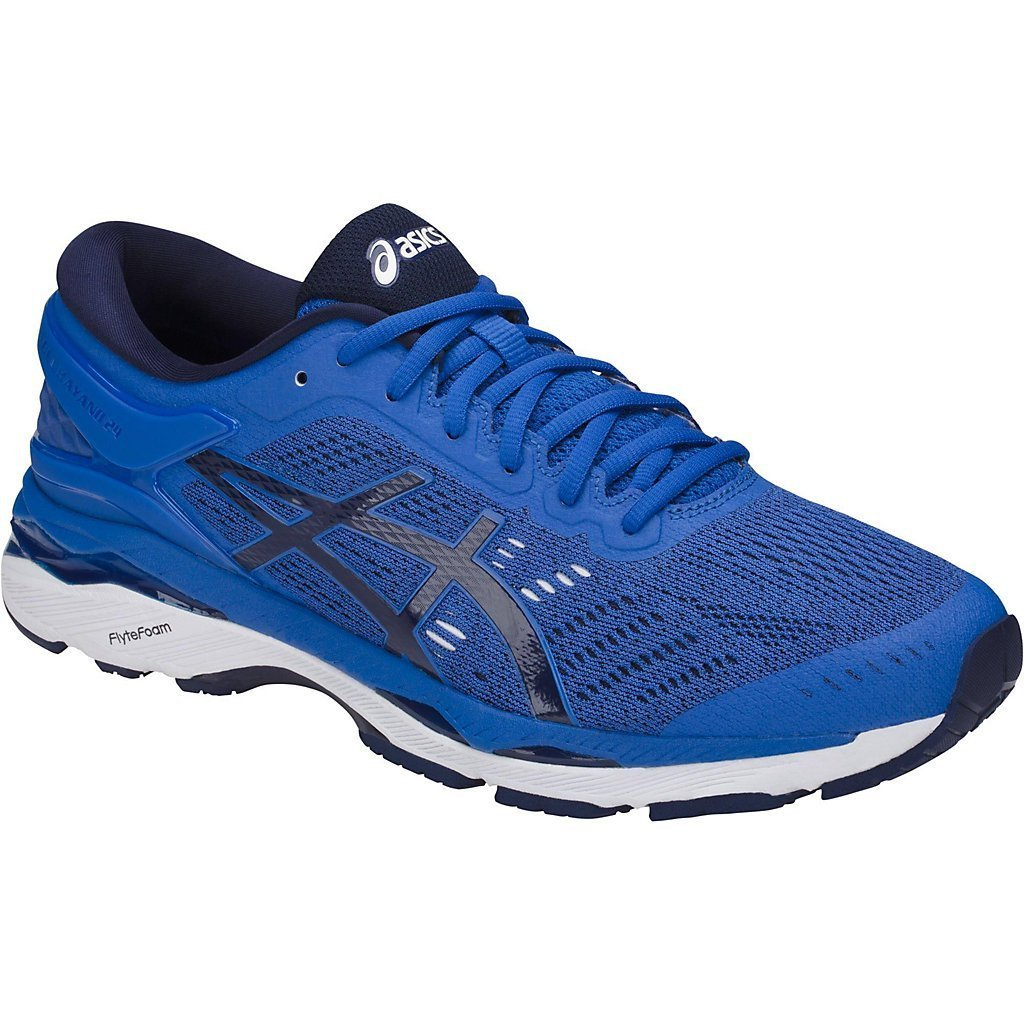 Men's Asics Gel-Kayano 24-Shoes-33-OFF
