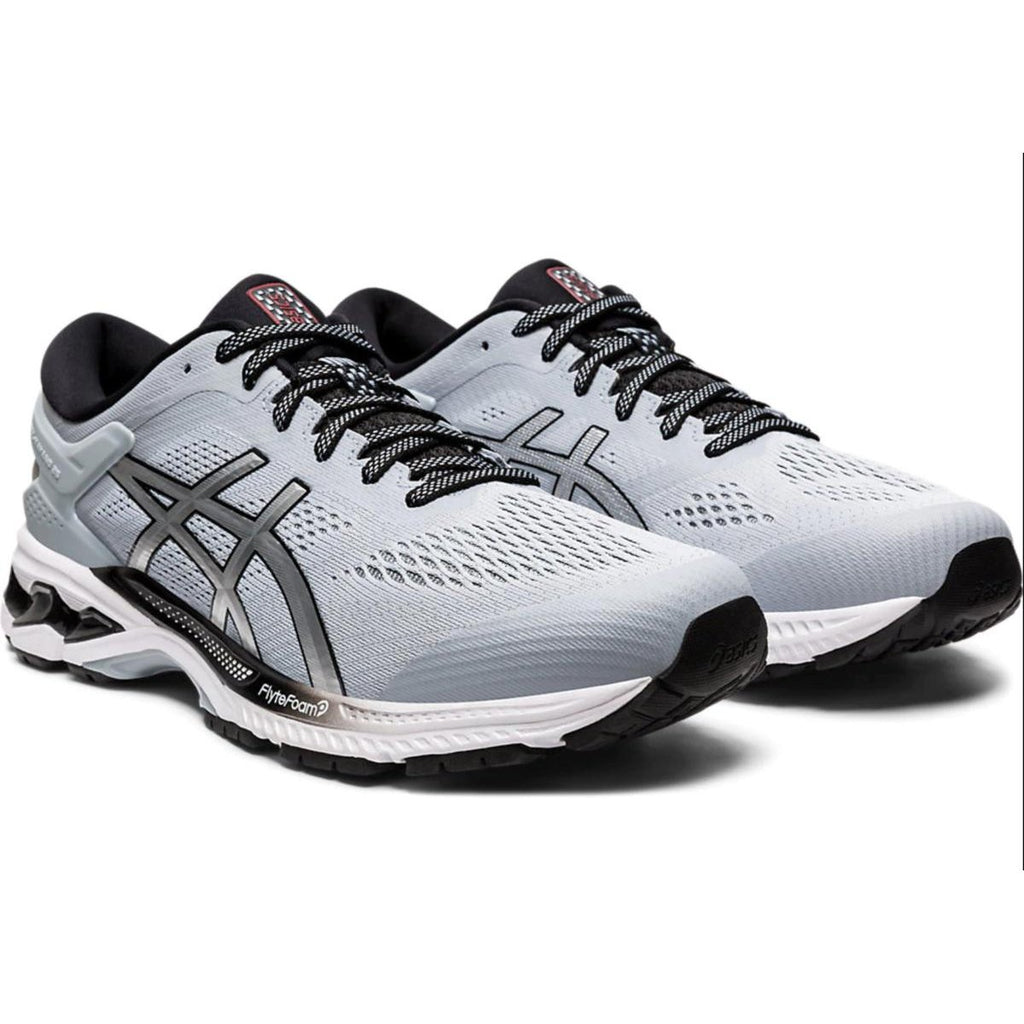 Men's Asics Gel-Kayano 26-Shoes-33-OFF