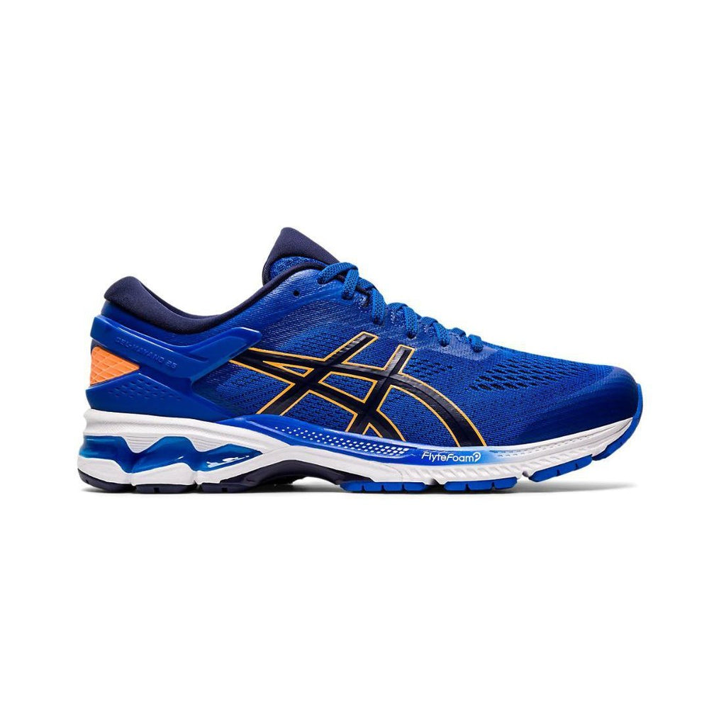 Men's Asics Gel-Kayano-26-Shoes-33-OFF
