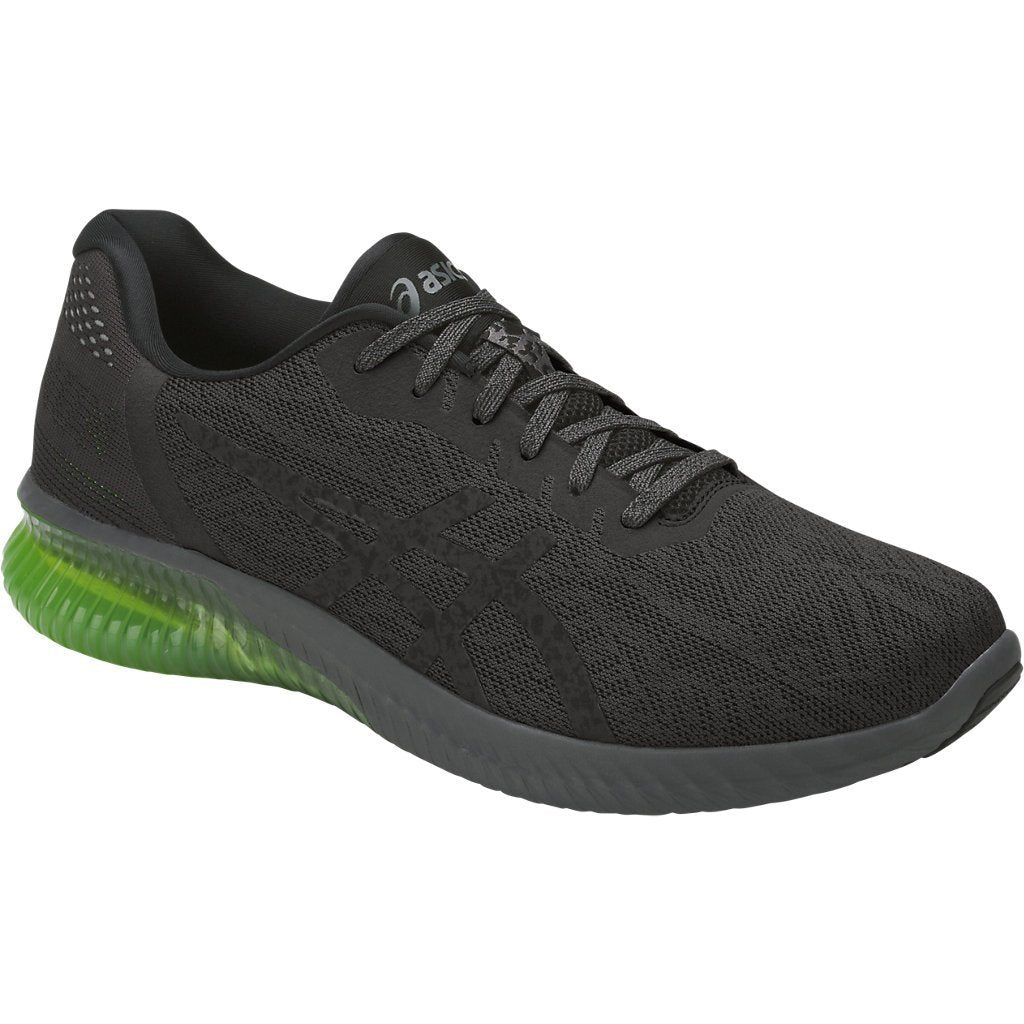 Men's Asics Gel-Kenun-Shoes-33-OFF