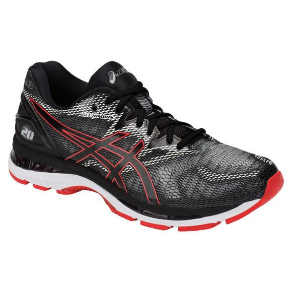 Men's Asics Gel-Nimbus 20-Shoes-33-OFF