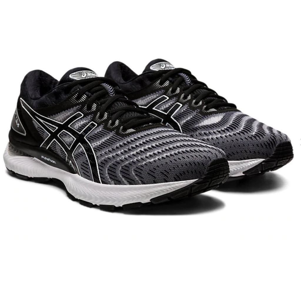 Men's Asics Gel-Nimbus 22-Shoes-33-OFF