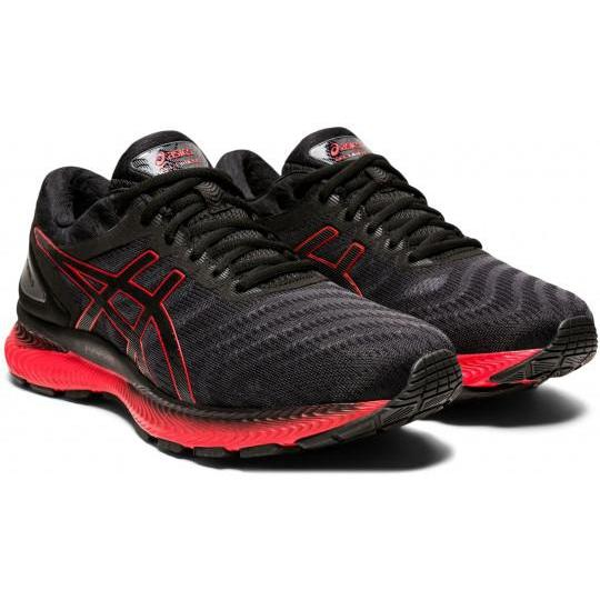 Men's Asics Gel-Nimbus 22 (size 15)-Shoes-33-OFF
