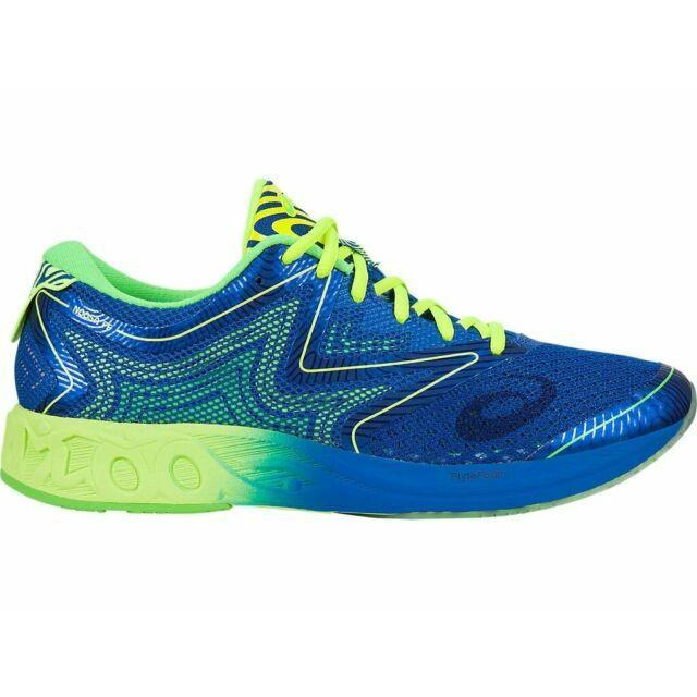 Men's Asics Gel-Noosa FF-Shoes-33-OFF