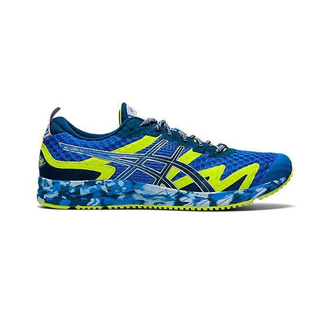 Men's Asics Gel-Noosa Tri 12-Shoes-33-OFF