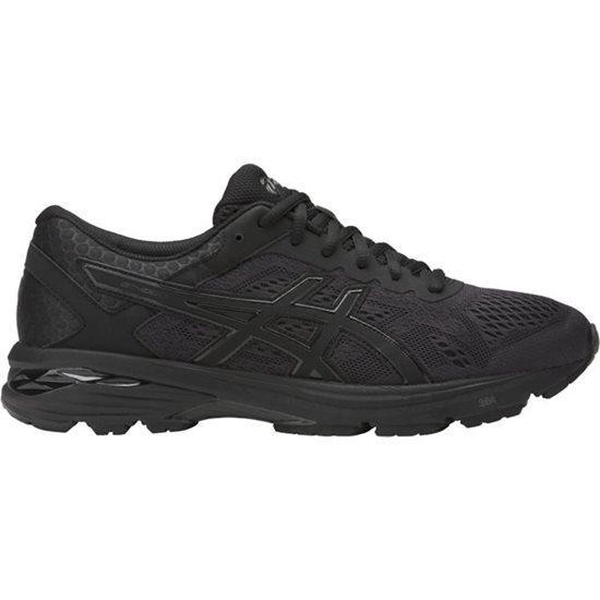 Men's Asics Gt-1000 6 (4E)-Shoes-33-OFF