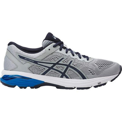 on sale 1805e 6ebb2 Asics GT-1000 Running Shoes Clearance | 33-Off – 33-Off.com