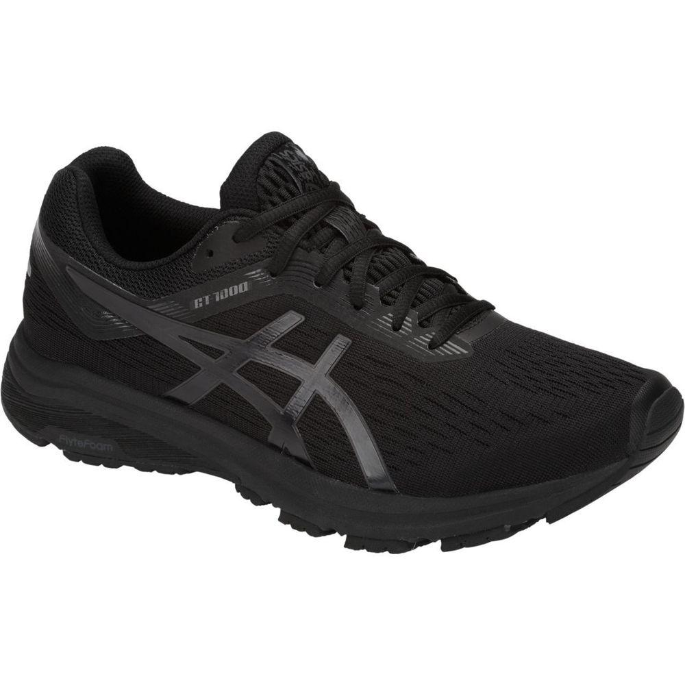 Men's Asics GT-1000 7-Shoes-33-OFF