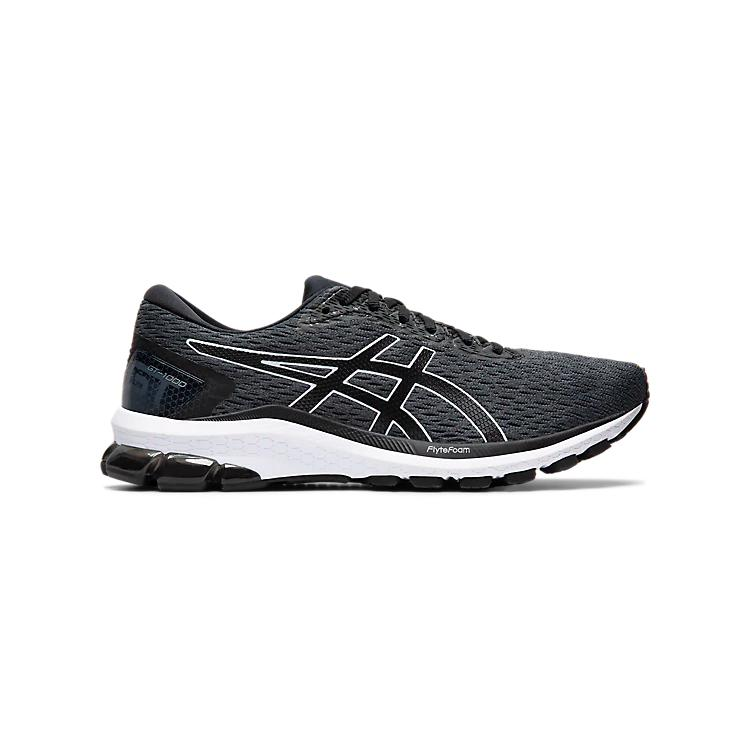Men's Asics Gt-1000 9-Shoes-33-OFF
