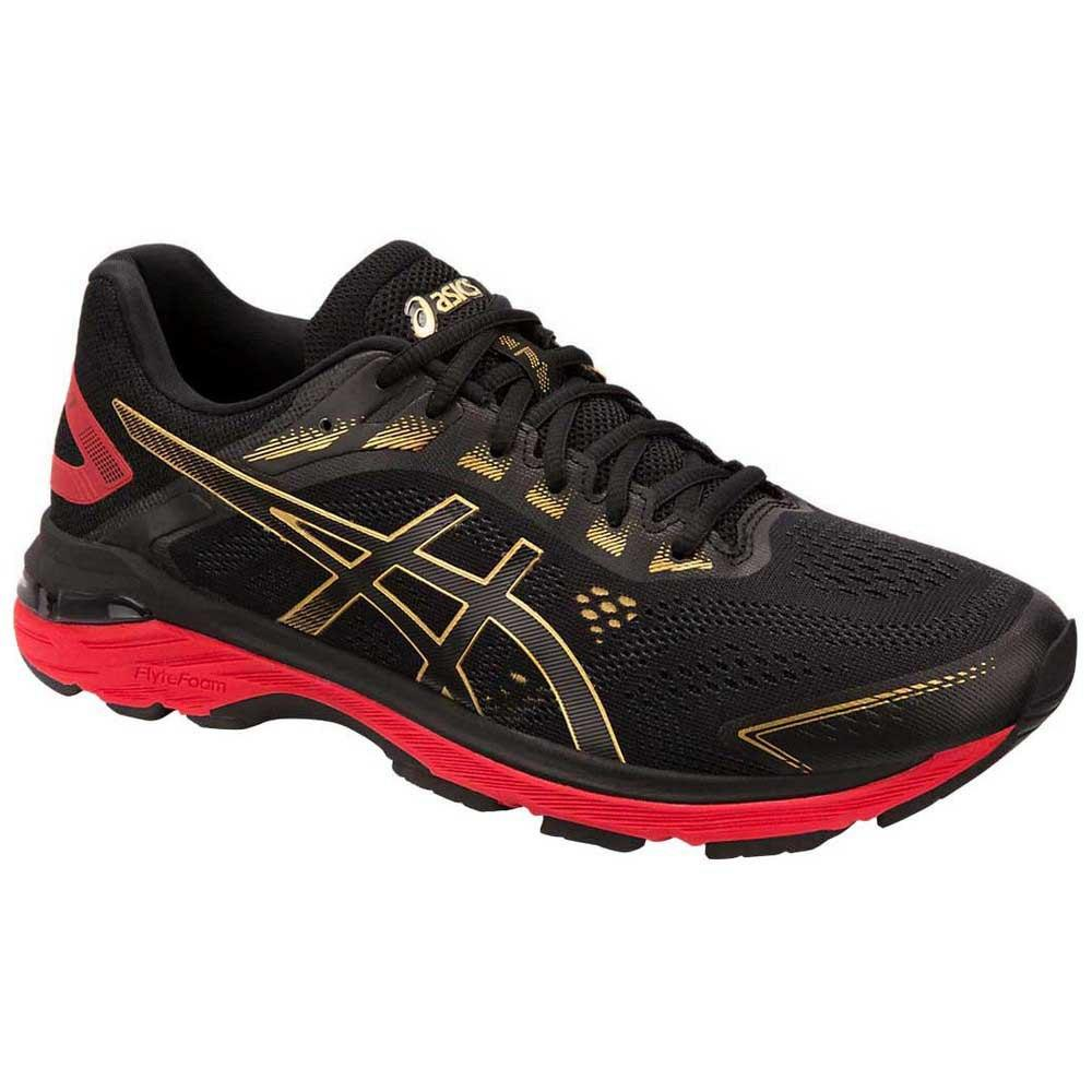 Men's Asics GT-2000 7 Mugen-Shoes-33-OFF