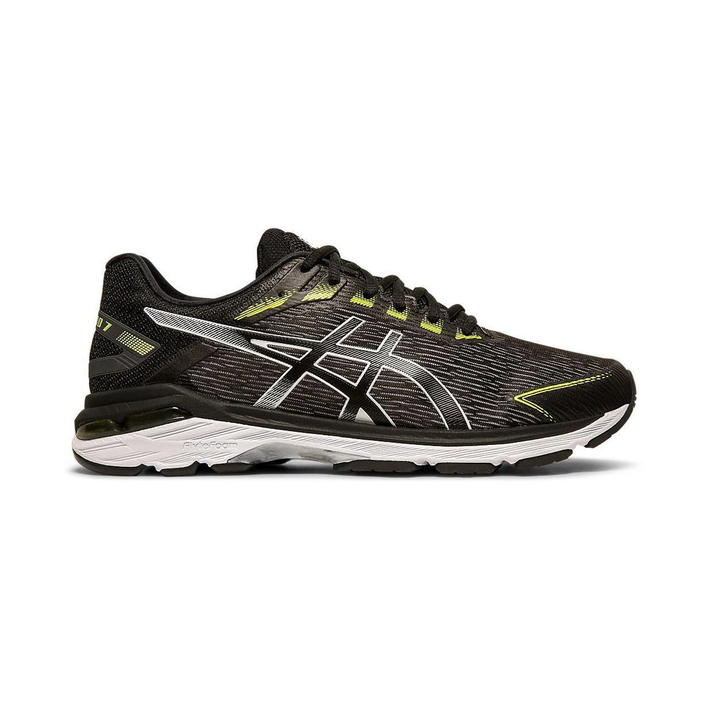 Men's Asics Gt-2000 Twist-Shoes-33-OFF