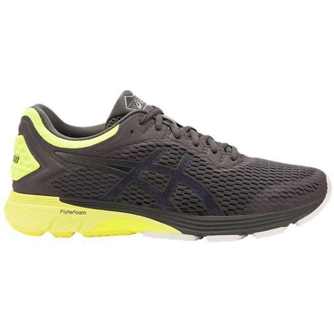 Men's Asics Gt-4000 2E-Shoes-33-OFF