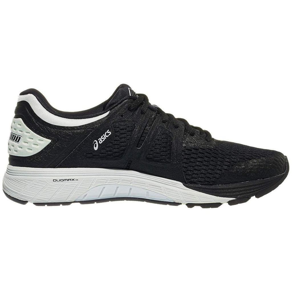 Men's Asics Gt-4000-Shoes-33-OFF