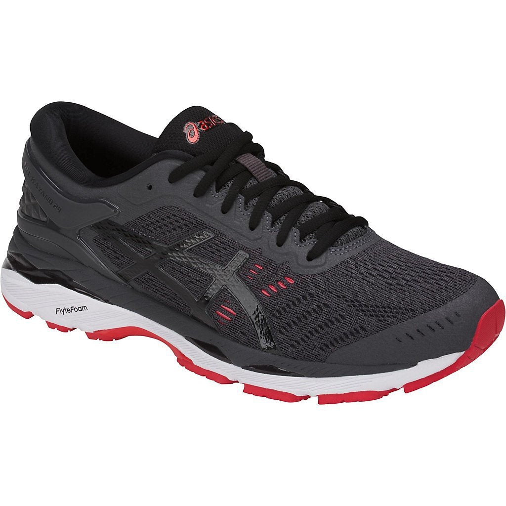 Men's Asics Kayano 24-Shoes-33-OFF