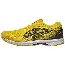 Men's Asics Lyteracer-Shoes-33-OFF