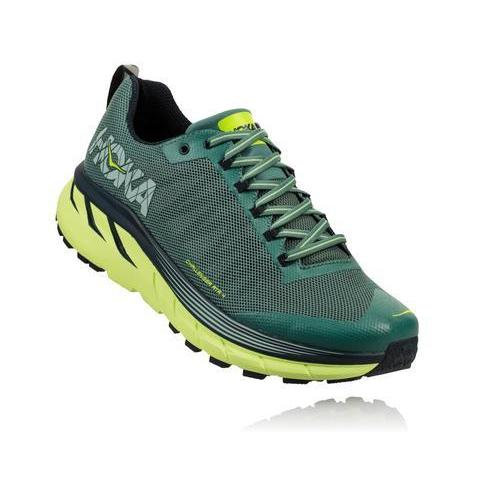 Men's Hoka One One Cahllenger ATR 4-Shoes-33-OFF