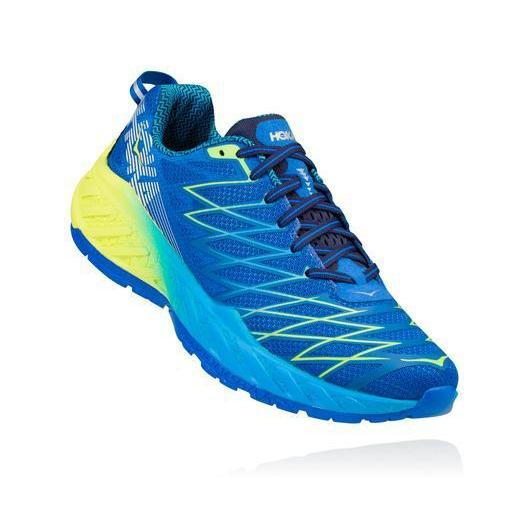 Men's Hoka One One Clayton 2-Shoes-33-OFF