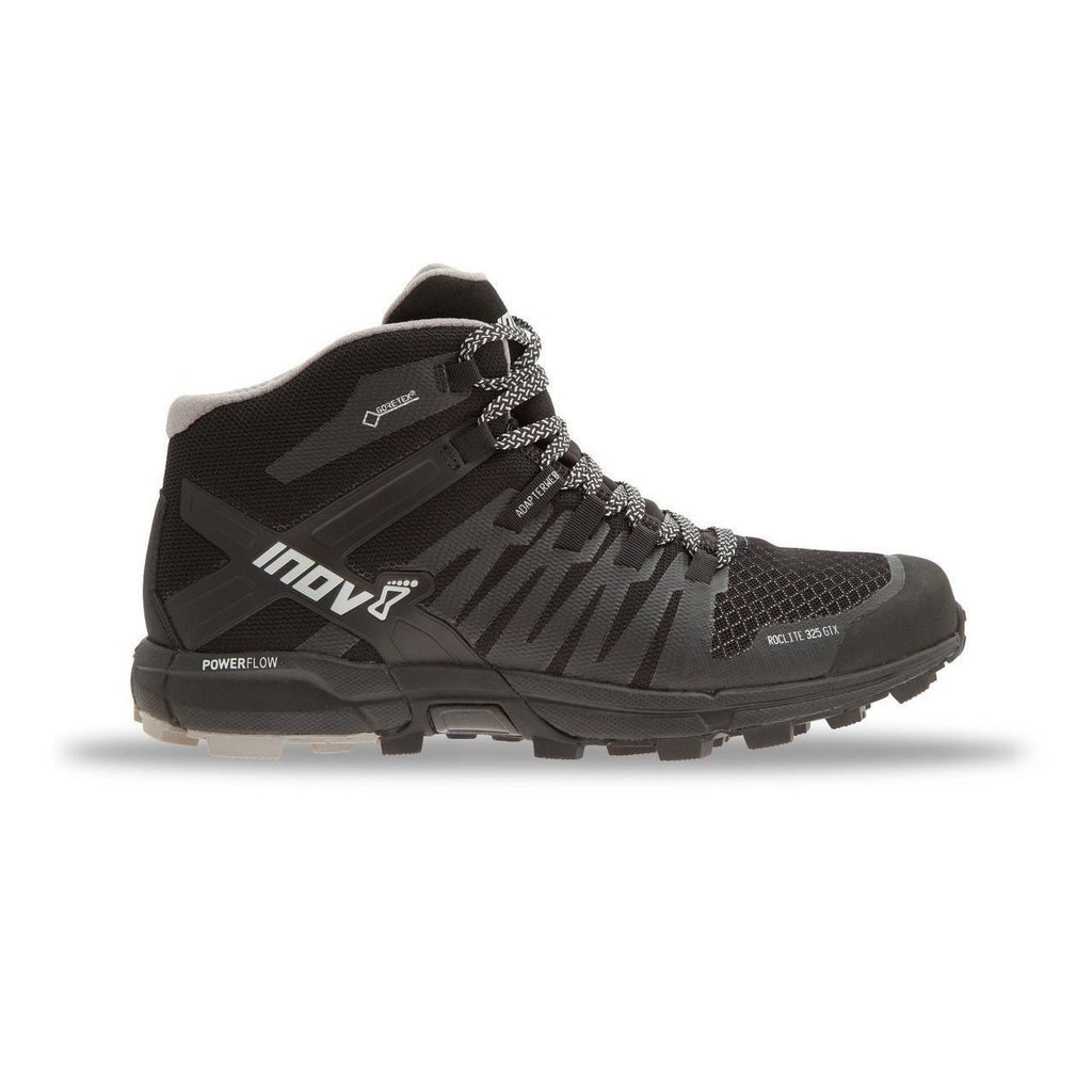 Men's Inov Roclite 325-Shoes-33-Off.com