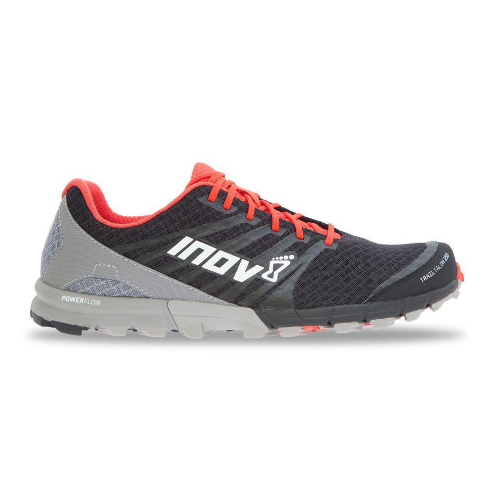 Men's Inov Trailtalon 250-Shoes-33-Off.com