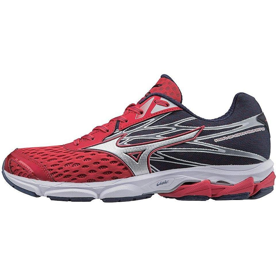 MEN'S MIZUNO WAVE CATALYST 2-Shoes-33-Off.com