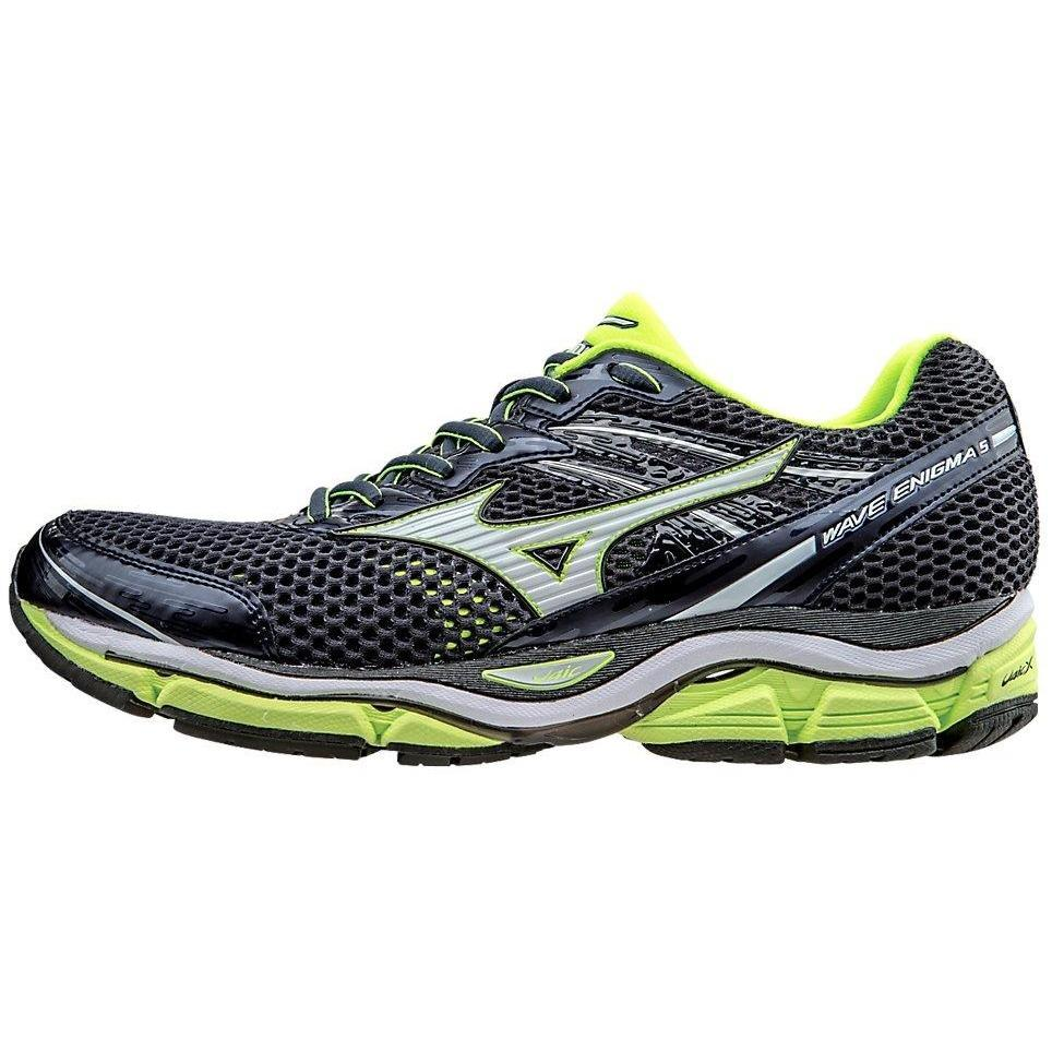 MEN'S MIZUNO WAVE ENIGMA 5-Shoes-33-Off.com